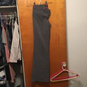 💥4 for 11$💥 Grey dress pants